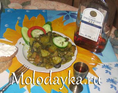 Вино из одуванчиков по-домашнему, пошаговый рецепт с фото